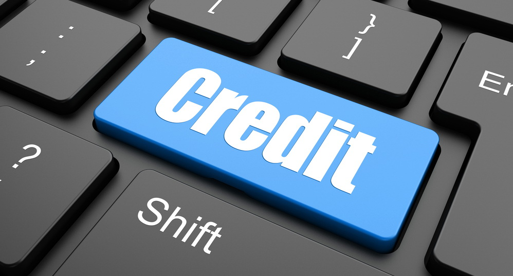 Credit rapid online doar cu buletinul